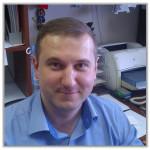 Андрей-Мосолов