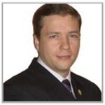 Василий Аполонов