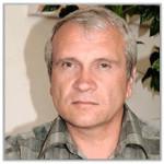 Владимир-Белов