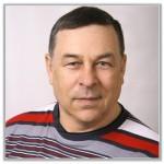 Геннадий Разживин