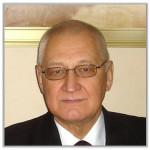 Евгений-Ковтюхов