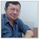Евгений Маковоз