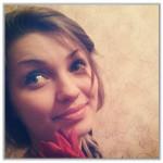 Екатерина-Жукова