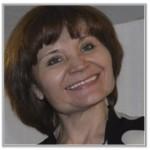 Елена Белоцерковская