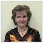 Елена-Бондарева