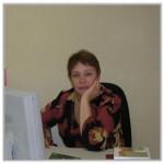 Лидия-Быкова