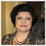Людмила-Дивина