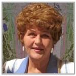 Нина Ефремова