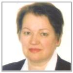 Нина Конопацкая