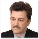 Олег Максимов