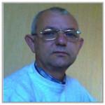 Шамиль-Сиддиков