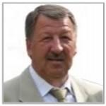 Юрий Полетаев