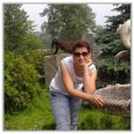 Liliya-Bryanskaya