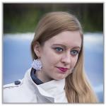 Екатерина-Шестенко-Чистякова