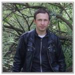 Алексей Горяев
