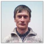 Андрей Плетенчук