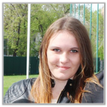 Татьяна Адамович