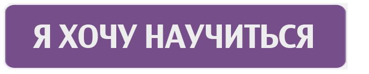 Dni_serye2